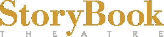 Logo-Name-Only