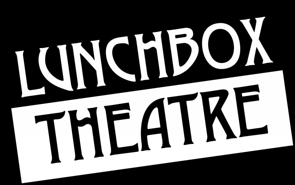 Lunchbox-Theatre-logo-tilt