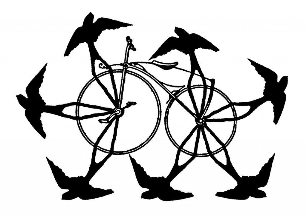 SwallowABicycle_Logo_OG13