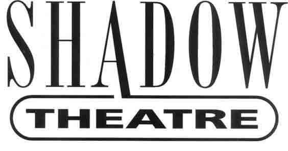 Shadow Theatre Logo