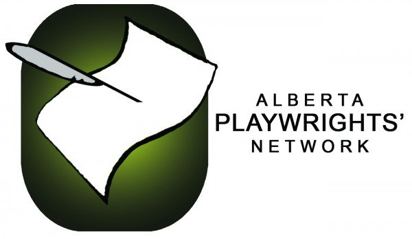 Surprising Jobs Yeg Archives Theatre Albertatheatre Alberta Complete Home Design Collection Papxelindsey Bellcom