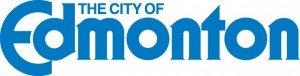 City-of-Edmonton-300
