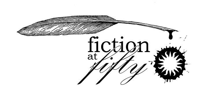 FictionAt50
