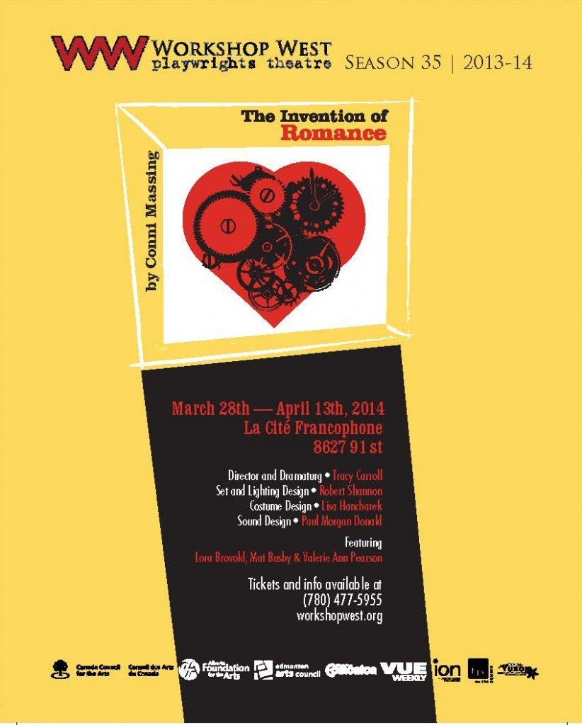 The-Invention-of-Romance-Flyer-rev-19-Feb-2014