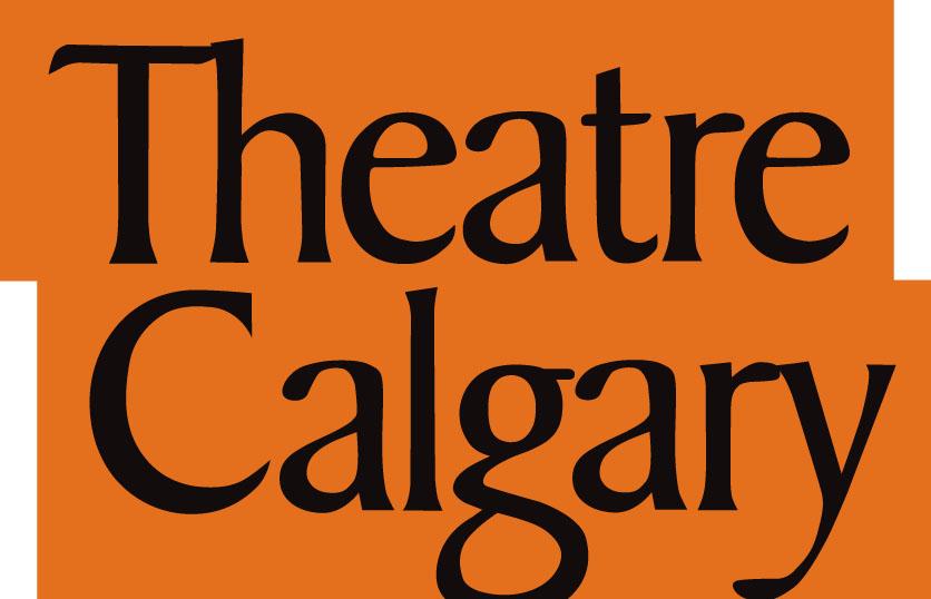 TheatreCalgary_PLAIN