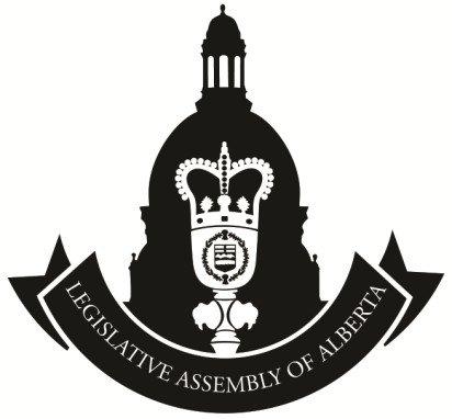 LegislativeAssemblyOffice