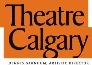 TheatreCalgarynoyearyesDG