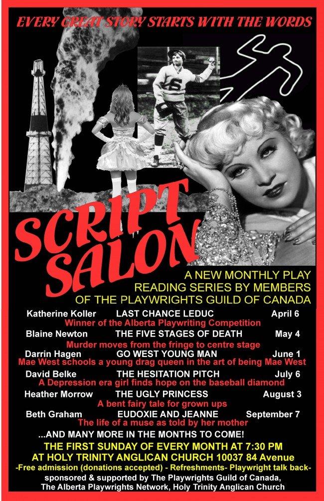 script-salon