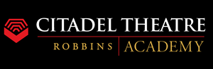 Citadel-Theatre-Black1