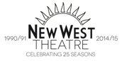 NewWest-newlogo