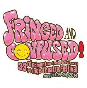 2014-Fringe-logo