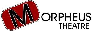 Morpheus-Logo1