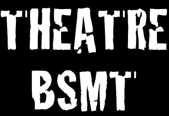 TheatreBSMTlogo