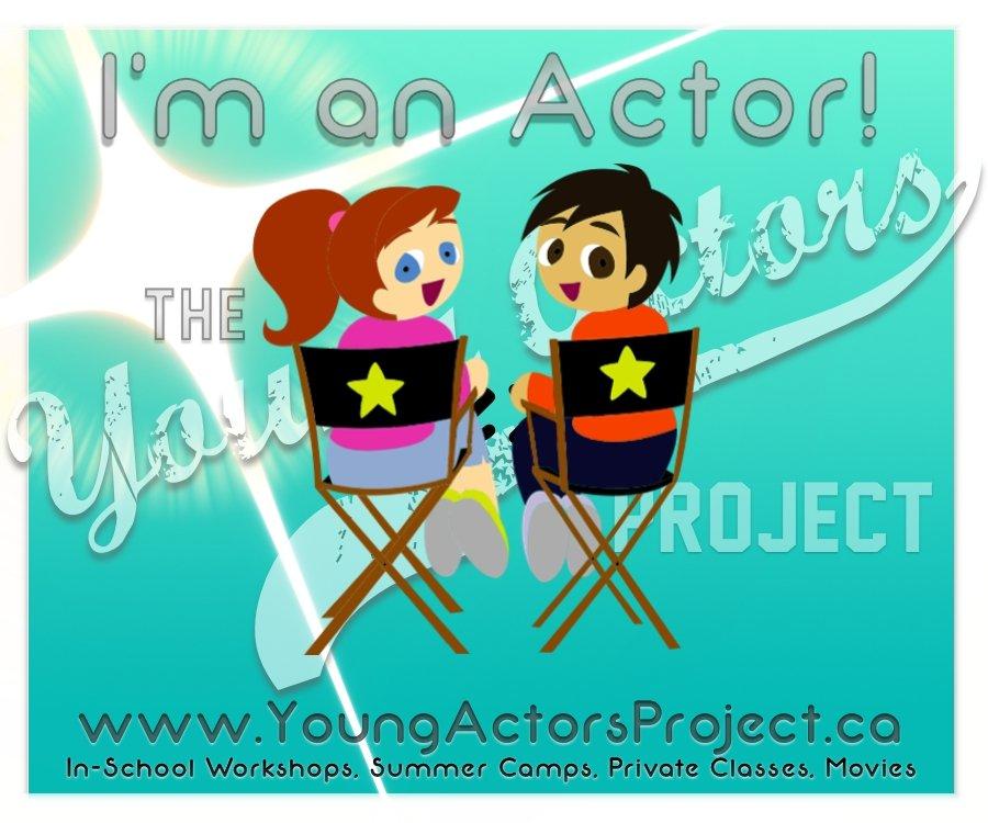 Job (Calgary): Drama Teacher - Elementary/Middle Schools