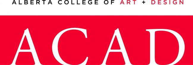 Job Calgary Woodshop Technician Alberta College Of Art