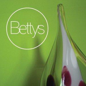 2014-Bettys-Award