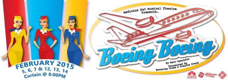 MHMT_BoeingBoeing