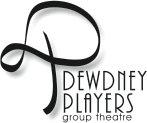 dewdneyplayers