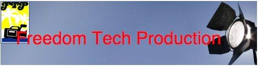 FreedomTechProduction_WebHeader