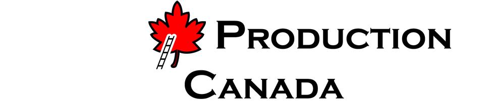 Job (Calgary): Scenic Carpenter - Production Canada ...