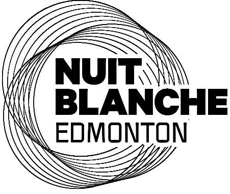 Amazing Job Edmonton Executive Director Nuit Blanche Edmonton Complete Home Design Collection Papxelindsey Bellcom
