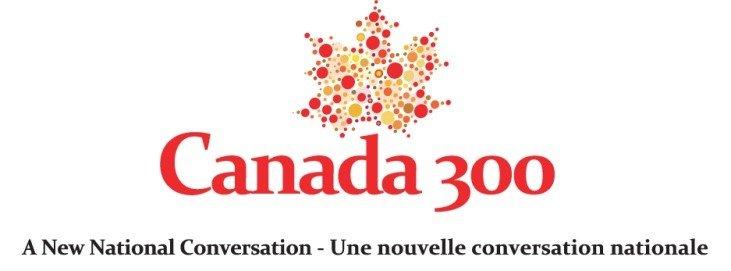 C300-logo