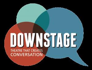 Downstage-logo-final_high-vert