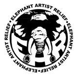 Elephant-Artist-Relief-EAR