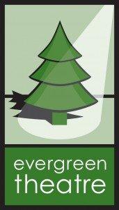 Evergreen-Logo-HIGHRES1