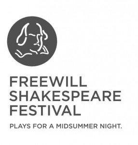 Freewill-Logo-WEB3