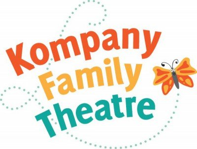 Kompany Family Theatre wants you to send in your bedazzling website design quote to marcher@marcher.ca
