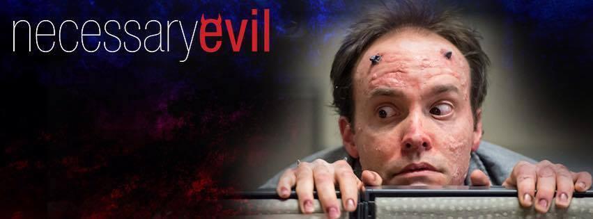 necessary_evil_xaphan