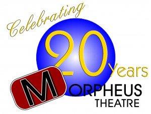 Morph-20