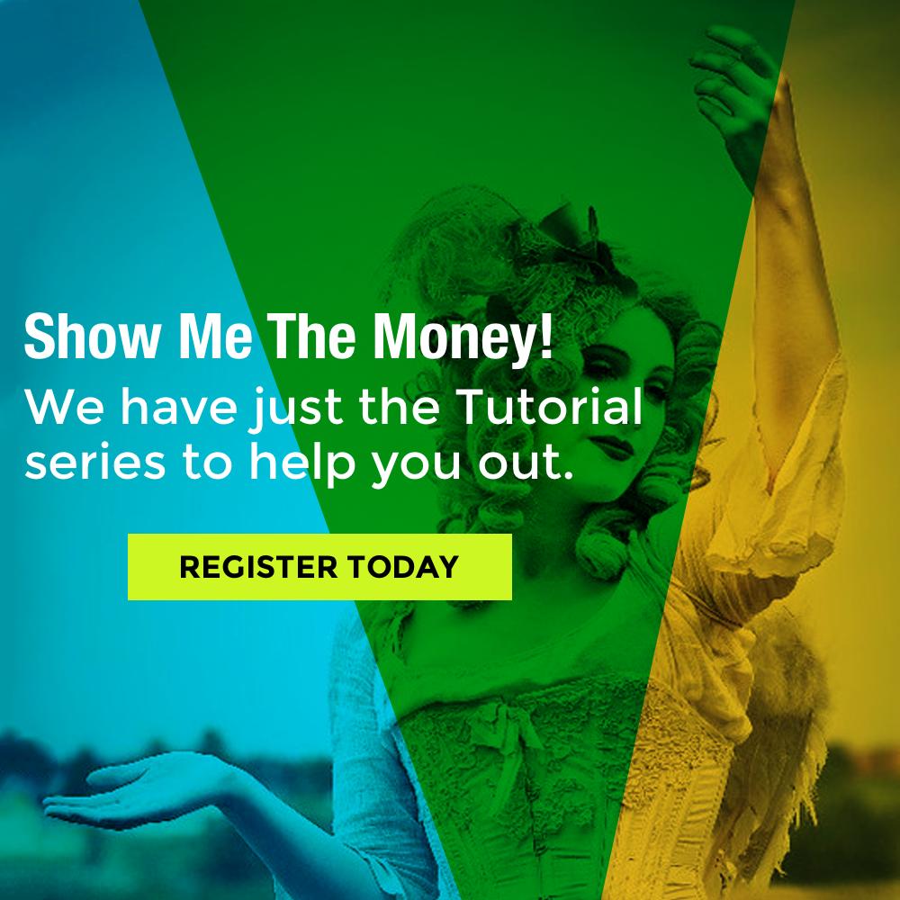 03_Show-Me-The-Money