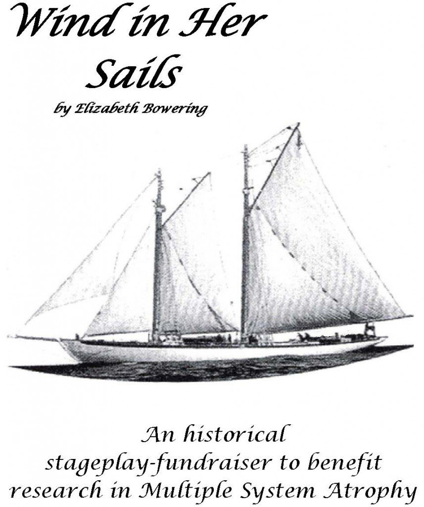wind-in-her-sails-title-with-graphic