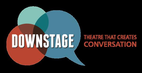 Downstage Theatre