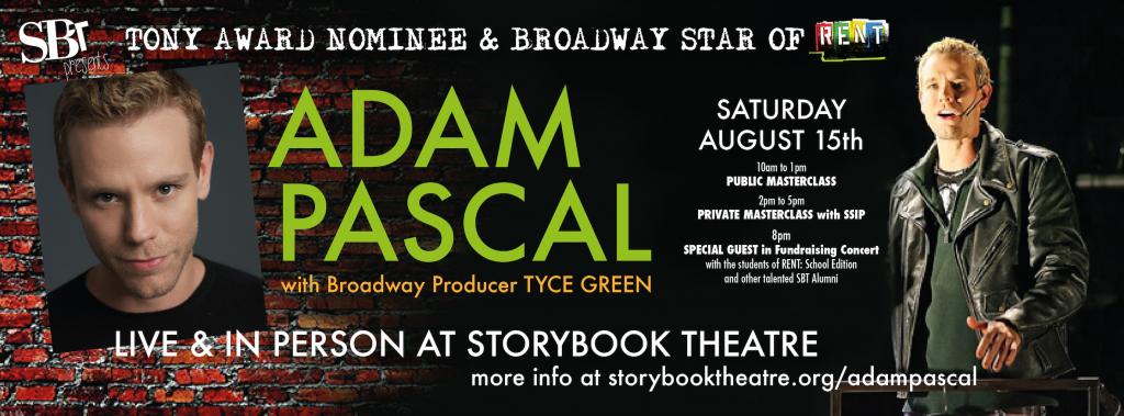AdamPascal_storybook
