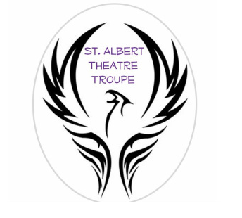 saint albert girls Know your patron saint  st agnes of rome: is the patron saint of purity, of the children of mary, of young girls in general st albert the great :.