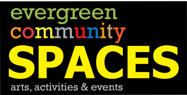 Final-Spaces-Logo-2014