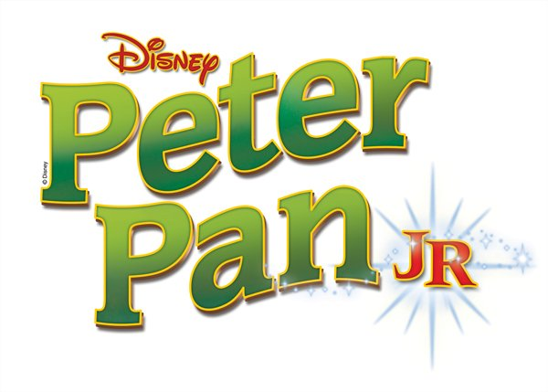 PeterPanJR_4C