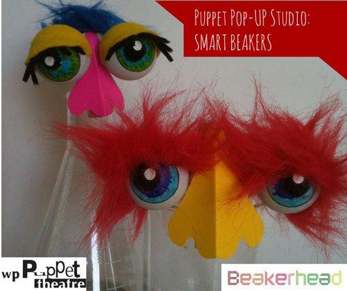 Puppet-Pop-UP-Studio-SMART-BEAKERS-SM