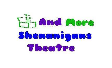 and-more-shenanigans-logo
