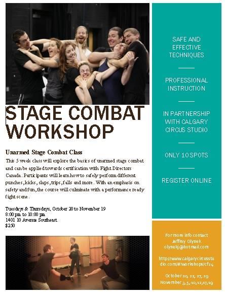 facebook_stage_combat