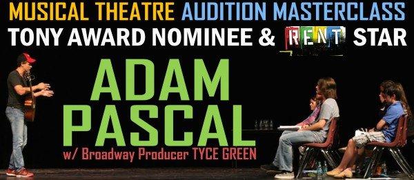 Adam-Musical-Theatre-Class-Banner