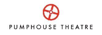 Colour-Transparent-Background-Pumphouse-Theatre