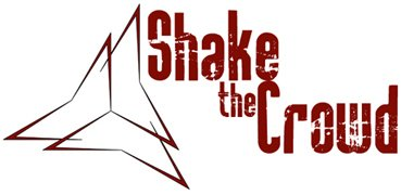 Shake the Crowd Productions