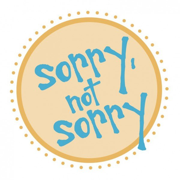 auditions  edmonton  improvisers sorry  not sorry surry logistix surry login