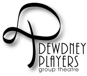 Dewdney Players Group Theatre