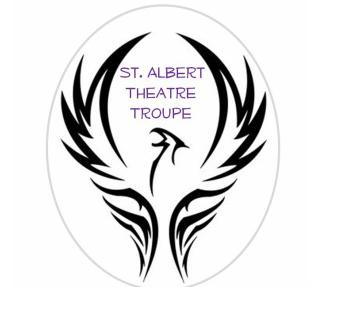 Logo-St.-Albert-Theatre-1