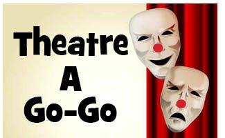 Theatre A Go Go